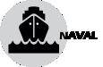 naval2a
