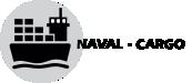 navalcargo2a