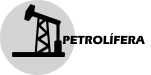 petroleo2a