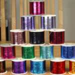 Type-m-metallic-yarn