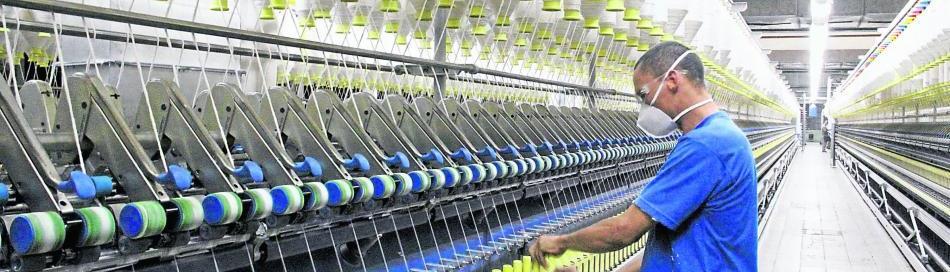 56b678d19e96bfoto de topo filamento industrial - Copia